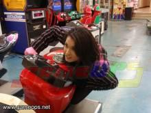 maria-ozawa-arcade