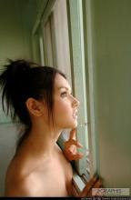 Maria-Ozawa-sex-09