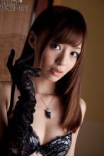 aino_kishi_black_025