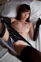 aino_kishi_black_09