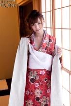 aino_kishi_kimono_018