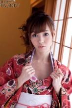 aino_kishi_kimono_019