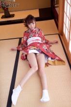 aino_kishi_kimono_021