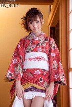 aino_kishi_kimono_034