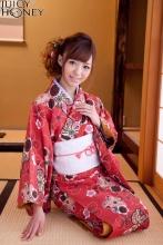 aino_kishi_kimono_035