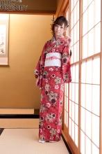 aino_kishi_kimono_037
