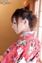 aino_kishi_kimono_039