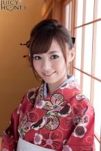 aino_kishi_kimono_040