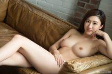 gra_suzu-m013