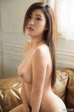 gra_suzu-m025