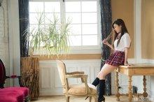 gra_suzu-m060