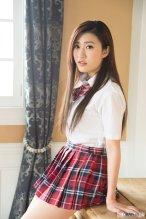 gra_suzu-m061