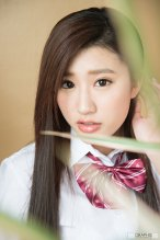 gra_suzu-m063