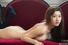 gra_suzu-m092
