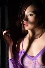 gra_suzu-m105