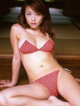 natsuki_yoshihara_005