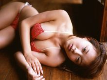 natsuki_yoshihara_008