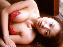 natsuki_yoshihara_009