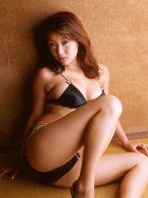 natsuki_yoshihara_025