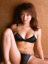 natsuki_yoshihara_026