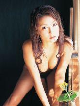 natsuki_yoshihara_037