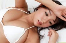 ai-shinozaki-032