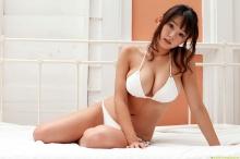 ai-shinozaki-037