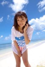 ai-shinozaki-088