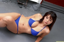 ai-shinozaki-09