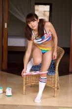 ai_shinozaki_10