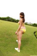 ai_shinozaki_31