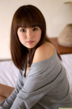 ai_shinozaki_97