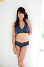 篠崎愛26