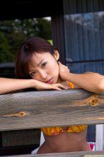 risa_yoshiki_0126