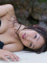 risa_yoshiki_013