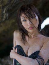 risa_yoshiki_017