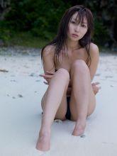risa_yoshiki_021