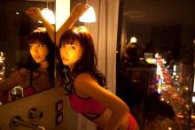 risa_yoshiki_02