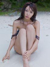 risa_yoshiki_023