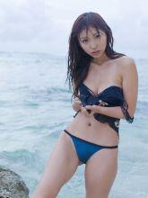 risa_yoshiki_026
