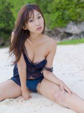 risa_yoshiki_028