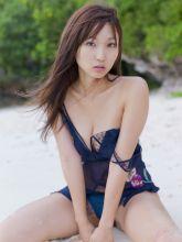 risa_yoshiki_029