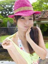 risa_yoshiki_039