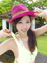 risa_yoshiki_040