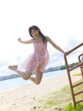 risa_yoshiki_04