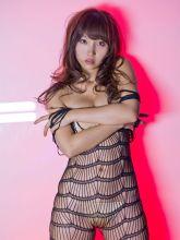 risa_yoshiki_042