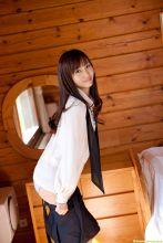 risa_yoshiki_046