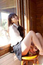 risa_yoshiki_048