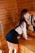 risa_yoshiki_049