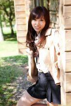 risa_yoshiki_051